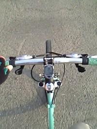 Bianchi_pt03_b2
